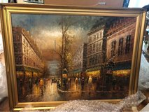 Beautiful Paintings for a budget in West Orange, New Jersey