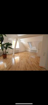4 Room Apartment with Sauna and Fireplace in Stuttgart, GE