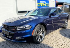 2015 DODGE CHARGER in Ramstein, Germany