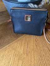 Dooney and Bourke small purse in Fort Drum, New York