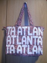 Robin Ruth Canvas Atlanta Purse (T=13) in Clarksville, Tennessee