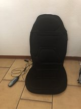 Portable Massage Chair in Ramstein, Germany