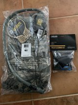 Camelbak Thermobak 3L Pack with Field Cleaning Kit in Ramstein, Germany