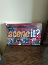scene it ? tv in Batavia, Illinois