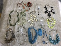 Lot of Jewelry in The Woodlands, Texas