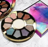 Make believe in yourself eye and cheek palette Limited Edition!!! in Ramstein, Germany