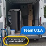 LOCAL MOVERS AND TRANSPORT, RELOCATION PICK UP AND DELIVERY FURNITURE INSTALLATION in Ramstein, Germany