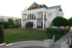 Sophisticated living- Residence Appartement near Patch! in Stuttgart, GE