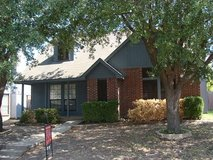 4Bedroom for rent in Cleveland, Texas