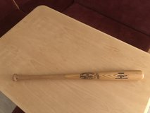 For sale: Louisville Slugger/Bat from New york Yankees in Spangdahlem, Germany
