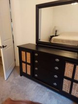 Bedroom Set $425 in Sugar Grove, Illinois