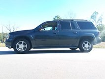 Chevy trailblazer fully loaded in Cherry Point, North Carolina