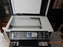 14 in HP Scanner in Wheaton, Illinois
