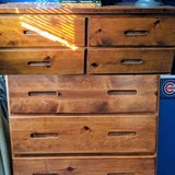 Dressers in Plainfield, Illinois