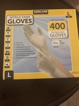 Disposable Gloves in Clarksville, Tennessee