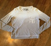 Victoria's Secret • Sweatshirt in Beaufort, South Carolina