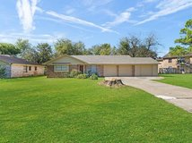 3BR/1.5B HOUSING FOR RENT IN A GOOD CONDITION in Bellaire, Texas