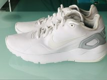 Nike  in very good condition in Ramstein, Germany