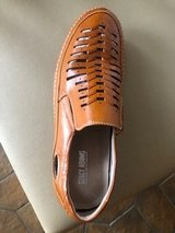 Men's casual shoe in Wiesbaden, GE