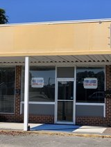 For rent by owner in Cherry Point, North Carolina