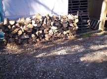 wood for sale seasoned in Dover, Tennessee
