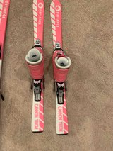 SKi and boots for kids in Chicago, Illinois