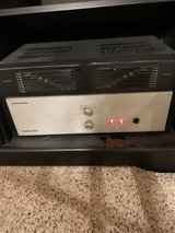 Harman kardon citation 16 amplifier in Chicago, Illinois
