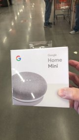 New Google Mini in Clarksville, Tennessee