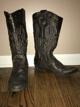 Boots.  Cowboy.  Womens in Batavia, Illinois