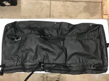 Chevy Avalanche Escalade EXT 2002-13 Hard Tonneau Bed Cover Storage Bag OEM in Batavia, Illinois