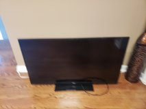 LG 32 in Flatscreen  TV /Monitor Screen in Elgin, Illinois