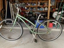 "Ladies 26"" Bike in Kingwood, Texas"