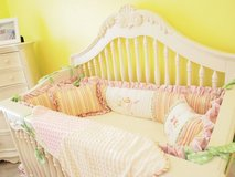 Baby Furniture 6pc Set! in Kingwood, Texas