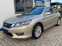 2013 HONDA ACCORD in Ramstein, Germany