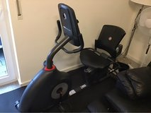 like new exercise bike in Ramstein, Germany