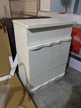 Solid Wood Dresser in The Woodlands, Texas