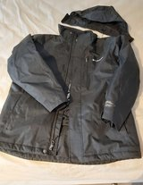 Columbia omni tech jacket in Ramstein, Germany