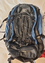 Backpack 45l in Ramstein, Germany