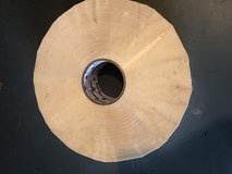Clear Tape 3inches Wide By Real Long in Fort Knox, Kentucky