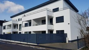 For Rent!!  Nice Penthouse in Bruchhof / Homburg in Ramstein, Germany