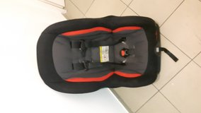2 Carseats for the price if 1 in Wiesbaden, GE