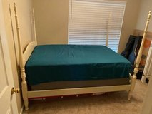 Full bedroom set in Sugar Grove, Illinois