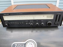 VINTAGE REALISTIC STA-85 AM/ FM STEREO RECEIVER in Cherry Point, North Carolina
