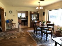 Beautiful Haynes Canyon, High Rolls home for rent in Alamogordo, New Mexico