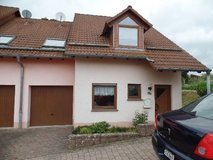 House in Weselberg for rent, 15 minutes to Ramstein AB, Available after Dec 4th in Ramstein, Germany