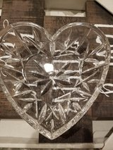 GLASS HEART in St. Charles, Illinois