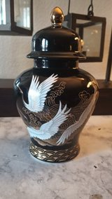 japanese fine china in Hill AFB, UT