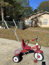 Radio Flyer Stroller in Warner Robins, Georgia