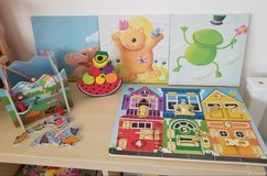 toys, pics in Ramstein, Germany