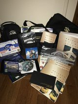 Private Pilot Training Books & DVD'S in Bartlett, Illinois